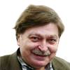 Dricul lui Potemkin, la Galați