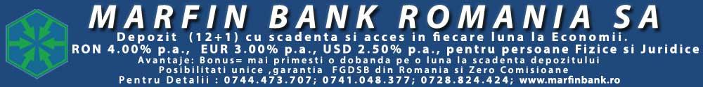 marfinbank
