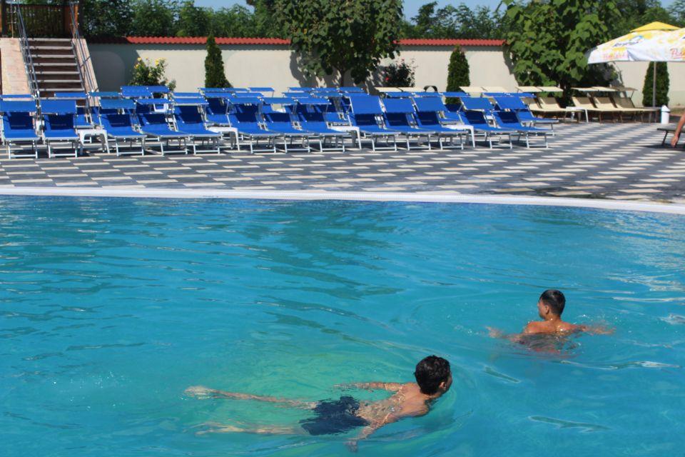 sunteți în piscină cu prioritate scăzută)