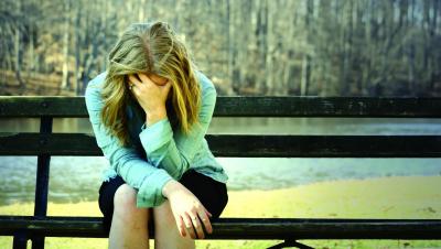 Tulburările psihice, subdiagnosticate în România