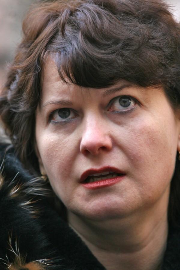 Procesul fostei directoare de la ProtecÅ£ia Copilului, amânat pentru 6 martie