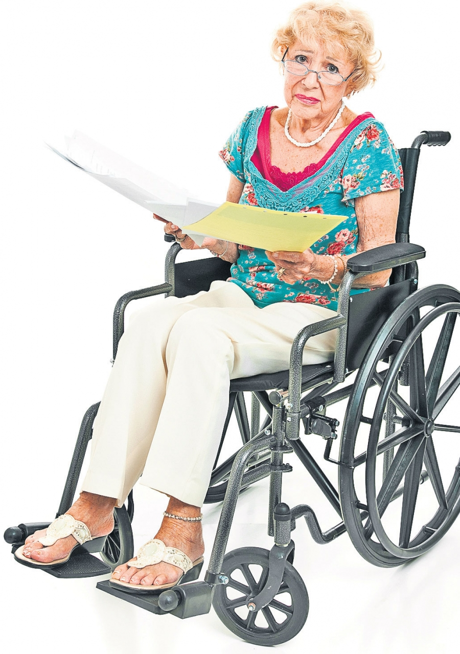 tratamentul displaziei de șold la tratamentul adulților probleme articulatie glezna