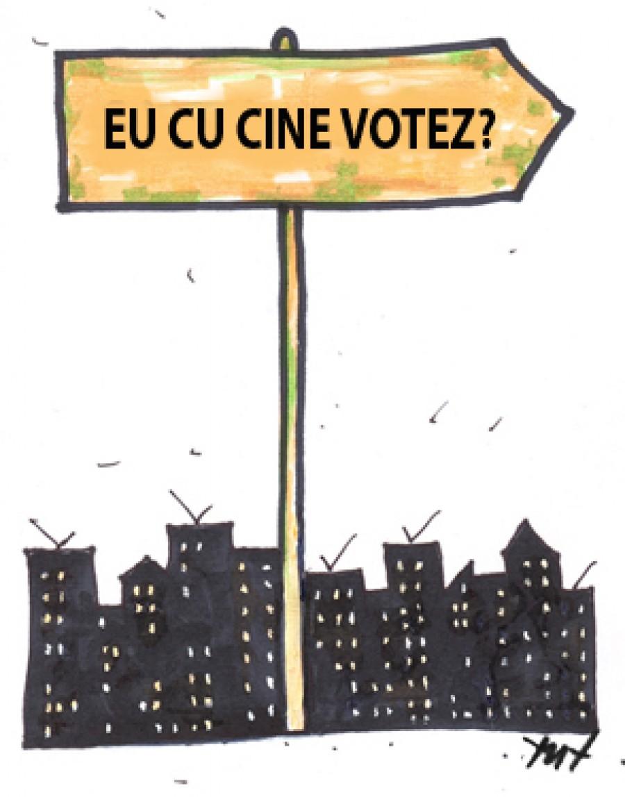 14 martie 2012 - Viaţa Liberă Galaţi - Cotidian independent ...