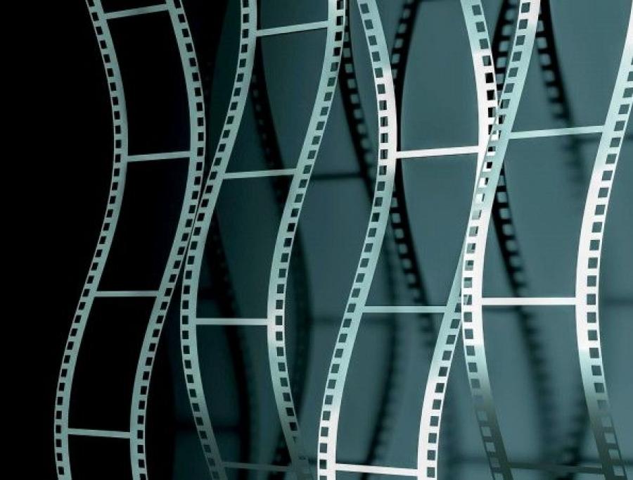 filme gratis ro