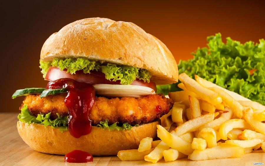 Food afacere forum fast Evenimente de