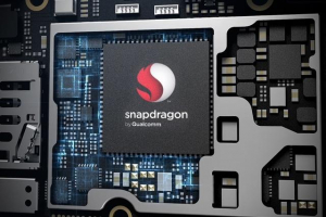 Snapdragon 845 sparge recorduri de performanţă pe Android