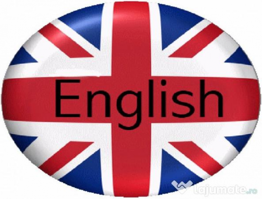 English for Exams, la a XIII-a ediţie