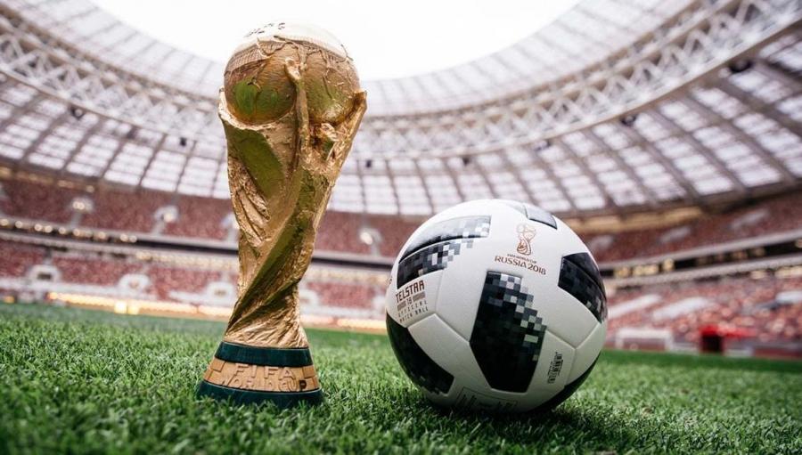 FotbalPenultimulRegalAlCupeiMondialeDisearaADouaSemifinala
