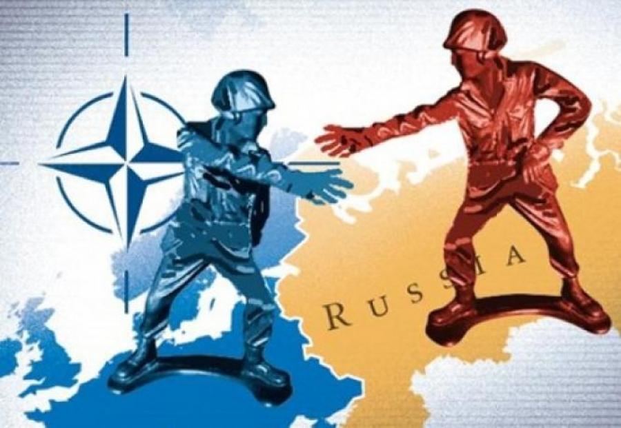 Imagini pentru Nato în Rusia