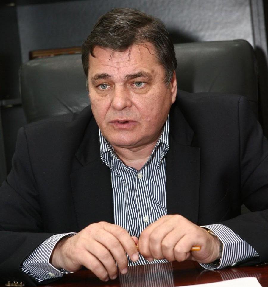Directorul general al Apă Canal a ajuns studiu de caz, pentru lefurile fabuloase