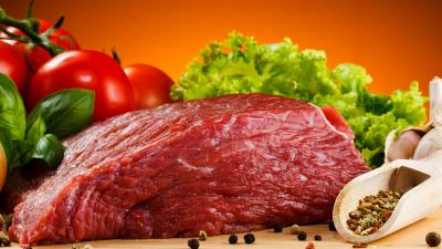 Prof. dr. Cristian Serafinceanu: Alimentaţia sănătoasă are la bază cumpătarea