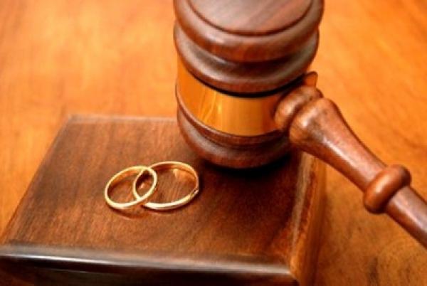 Incheierea casatoriei noul cod civil