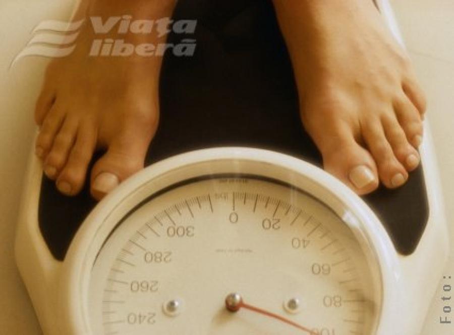 Semne de alarma: pierdere in greutate (scadere in greutate) involuntara | olly.ro