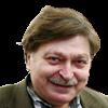 Dragnea, pe fond Ponta-închis, maro